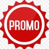 Produit en Promotion