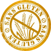 Produit Sans Gluten